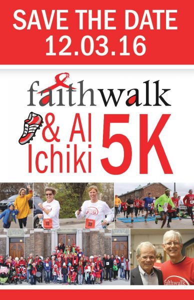 FaithWalk 2016 postcard-page-001