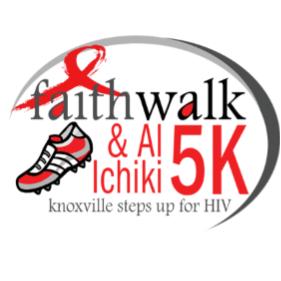 faithwalk logo